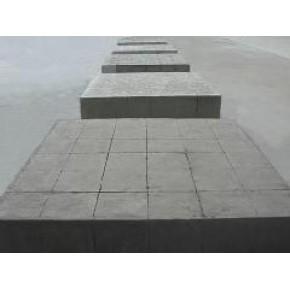 加气块合肥混凝土砌块供应商,合肥混凝土砌块销售—首选美达