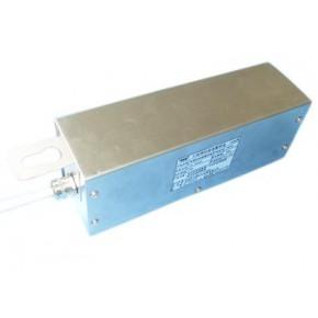 路灯单灯节电器 单灯联网控制器 邢台 衡水 沧州 张家口单灯