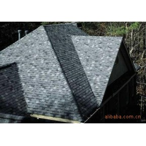 古建筑砖瓦 屋面瓦 石棉瓦
