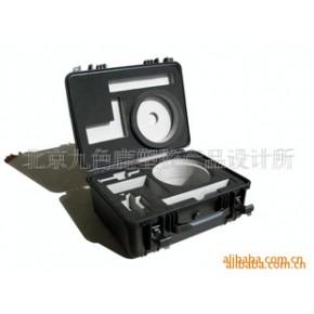 高级工具箱摄影器材箱提款箱