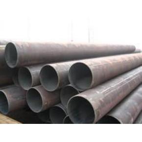 标准5037钢管,10#热轧焊管