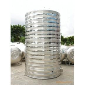 水处理设备 不锈钢消防水箱  售后有保障