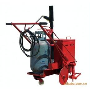 沥青灌缝机 日本JSD 灌缝机