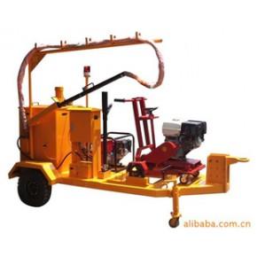 路面灌缝机 日本JSD 灌缝机