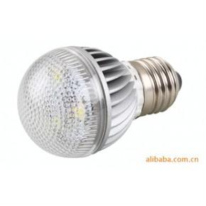 LED灯泡 LED照明灯