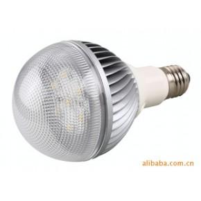 7W 节能灯泡 LED灯杯