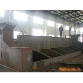 提供各种非标钢结构加工制作