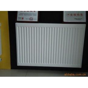 合肥暖气片-德国进口钢制板散热器