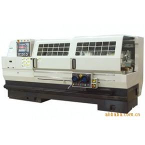 云南机床厂CY-K500车床,经济型数控车,