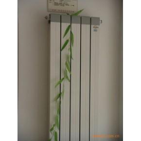 合肥散热器片-博世铜铝复合浓清系列