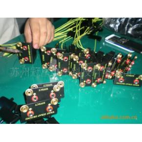 L型防静电手腕带插座(火热招商)产地苏州