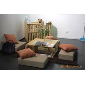 家具设计 家具产品设计 办公家具设计