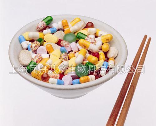 提供保健品加工|保健品代加工|保健品贴牌加工|上海同舟共济