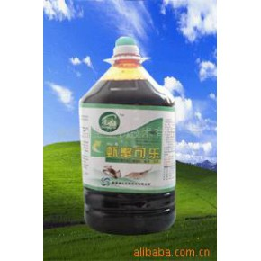 供水产专用虾蟹可乐—调水 改水 净水产品