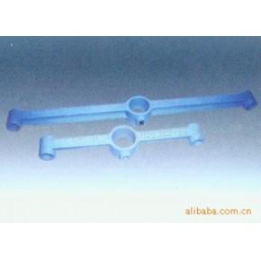细纱机 气流纺 精梳机主机及零部件