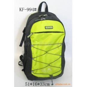户外装备品牌登山包背包、防水登山包背包、休闲双肩登山包