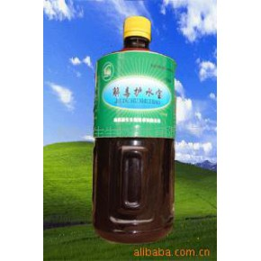 供水产专用解毒护水宝(水产非药品,调水,水产养殖)