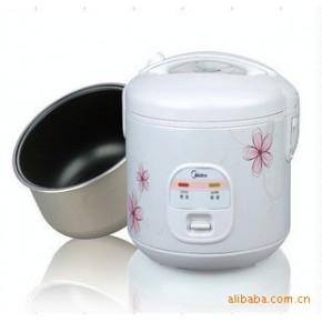美的电饭煲-YN507M