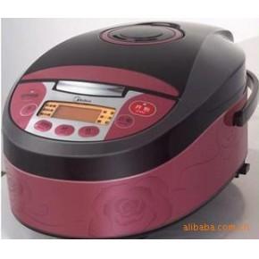 美的电饭煲-FC5011B