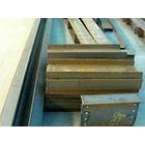 各种非标钢结构加工制作 碳钢,不锈钢等