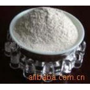优质钙基膨润土 有机膨润土用