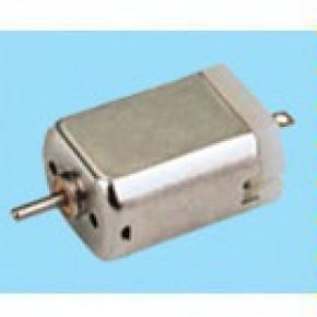优质的030微型电机 冠通