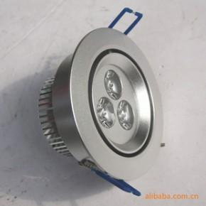 LED 室内灯 LED照明灯