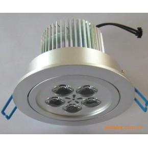 LED 天花灯 LED照明灯