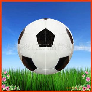 【各种玩具球,足球、篮球、花色球、弹力球、