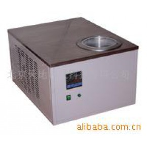 天寒-95度锅式超低温冷阱