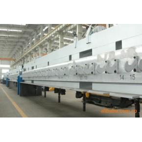 提供电解铝设备及设备部件