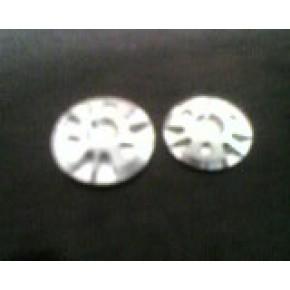 非标加工件供应不锈钢。铝、易车铁螺柱、螺栓