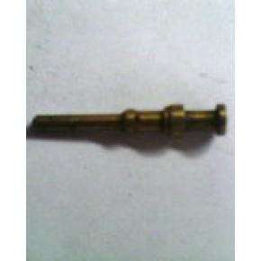 非标螺栓螺柱螺母铜铁不锈钢车件