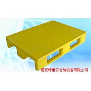 北京塑料托盘025-88802418北京塑料托盘价格