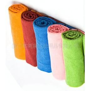 【 11年新款】瑜伽铺巾批发,瑜珈铺巾批发,瑜伽毯,毛巾