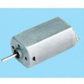180电机 冠通 有刷直流电动机