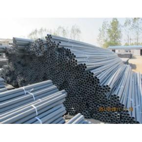 安庆PVC农灌管|浇地管