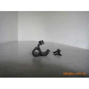 支撑架 轮椅配件 0018
