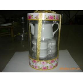 PVC折盒/透明PVC盒/包装盒