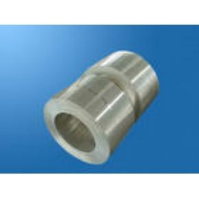 畅销现货C7701锌白铜带*C7941白铜板规格