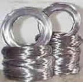 振升供应【不锈钢线++不锈钢螺丝线 ++进口不锈钢线++ 不锈钢方管