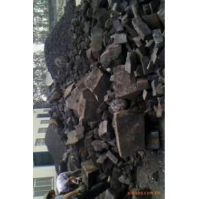 废旧棕刚玉复合砖