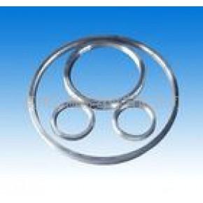 生产供应各种材质的金属环垫(八角垫、椭圆垫)