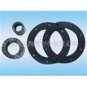 生产供应各种规格型号橡胶垫片