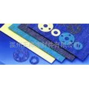 生产销售日本华尔卡1500万能石棉垫片