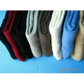 外贸浪莎男士全棉毛巾袜 保暖袜