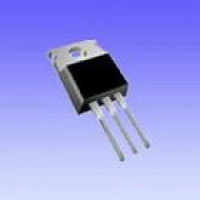 优惠供应 代替IRF640的场效应管CS640