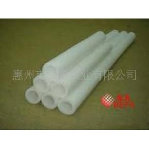 珍珠棉异型材/珍珠棉管/珍珠棉管材/异型材
