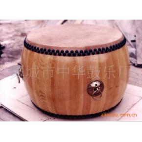 87厘米'普通'表演战鼓