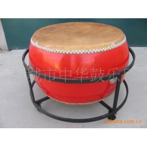 73厘米'优质'表演用战鼓